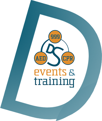 DS Events & Training